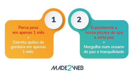 00-formula-perfeita-para-um-bom-copywriting-converter-e-fidelizar-leads-com-13-truques-word-pictures