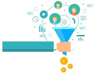 00-guia-social-selling-1-em-que-consiste-e-quais-os-seus-beneficios-7-beneficios-do-social-selling-aumentar-leads