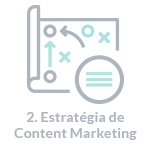 2-estrategia-de-content-marketing-00