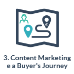 3-content-marketing-e-a-buyers-journey