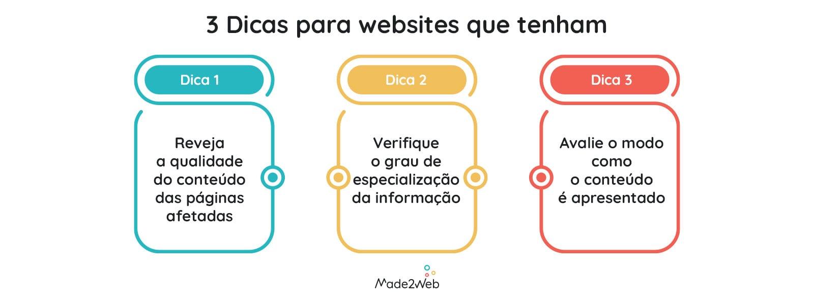 3-dicas-para-websites-que-tenham-sentido-mudancas-apos-este-update-made2web