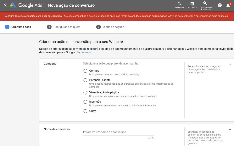38-configurar-conversoes-website