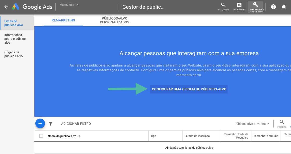 41-configuracao-listas-remarketing