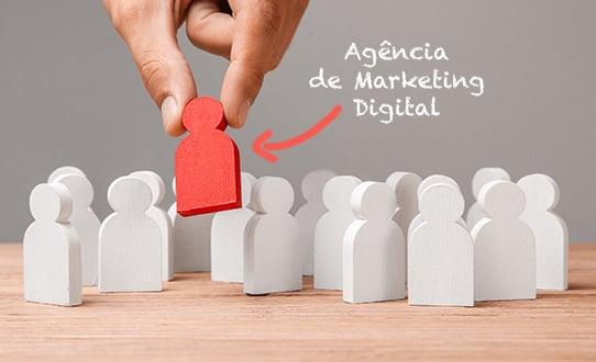 5-vantagens-de-contratar-um-departamento-de-marketing-externo-04