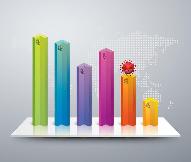 5-vantagens-de-contratar-um-departamento-de-marketing-externo-e-se-for-preciso-meter-um-stop-no-marketing
