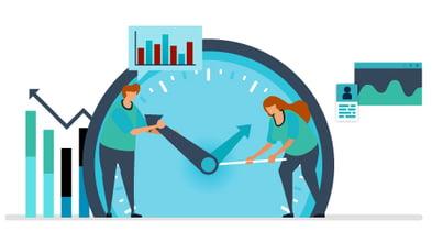7-metricas-para-avaliar-e-otimizar-a-performance-de-uma-landing-page-tempo-medio-na-landing-page