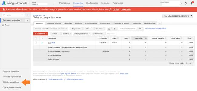 Biblioteca-Partilhada-1024x472