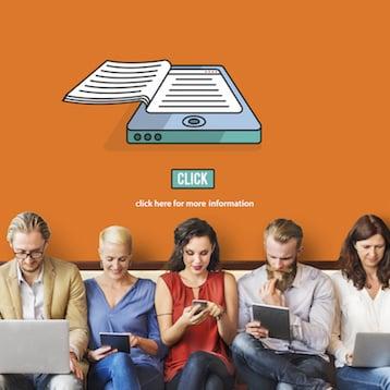blog-posts-para-ebook