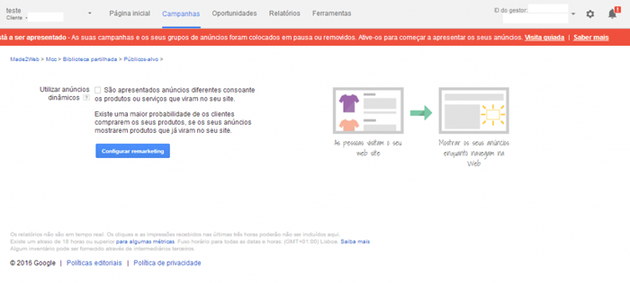 Configurar-remarketing-1024x461