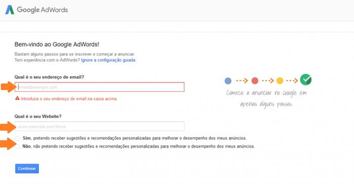 Criar-Conta_email-e-Website-1024x532