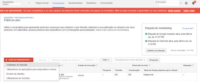 Criar-lista_Visitas-ao-website-1024x422