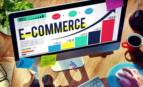 Esta-e-a-melhor-altura-para-lancar-um-website-de-e-commerce