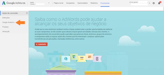 Google-Analytics-1-1024x472