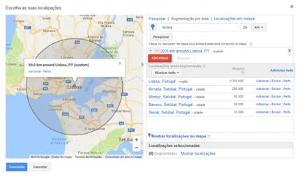 Localização-por-Segmentação-1024x604