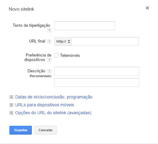 Novo-Sitelink-2
