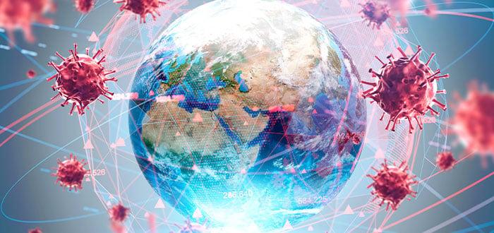 Qual-o-impacto-do-coronavirus-e-da-covid-19-no-marketing-digital