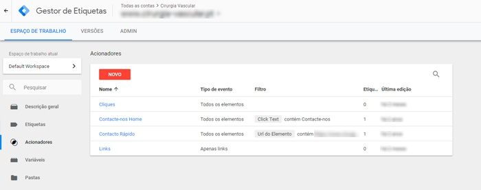 acionadores-google-tag-manager-made2web