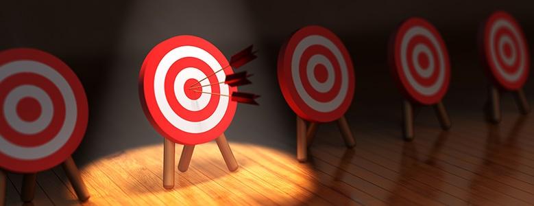 adaptar-LP-ao-target.jpg