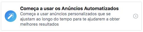 anuncios-automatizados-facebook