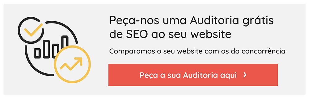 auditoria-SEO-gratis-cta