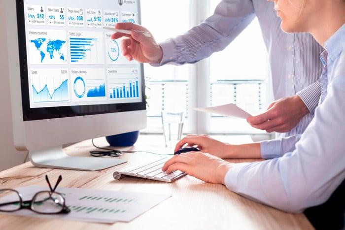auditoria-marketing-digital-especialista-made2web