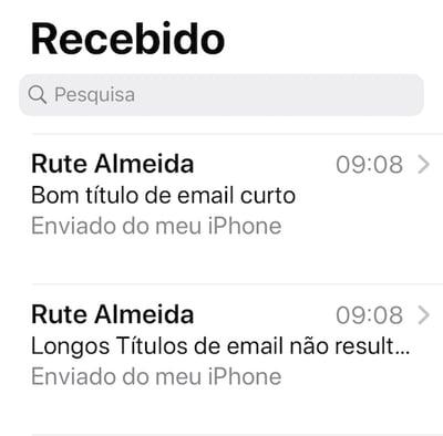 bons_titulos_de_email_com_35_caracteres