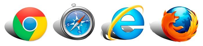 browser-venda-online