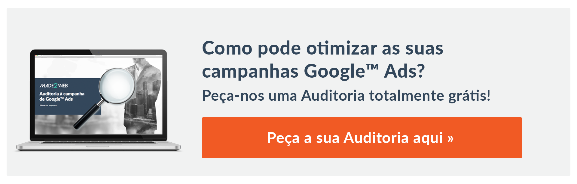 campanhas-adwords-auditoria