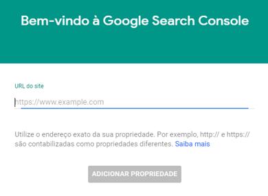 campo-de-introducao-de-website-search-console