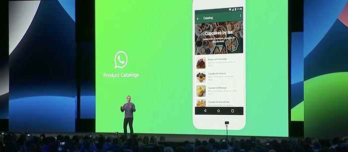 catalogo-de-produtos-whatsapp