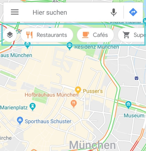 categorias-google-maps