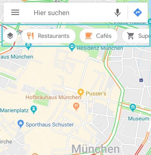 categorias-google-maps