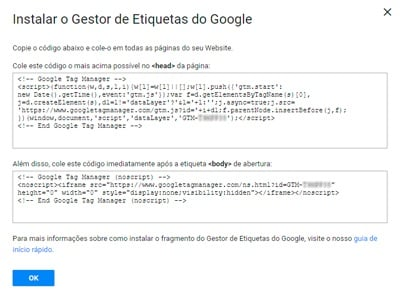 codigo-google-tag-manager-made2web