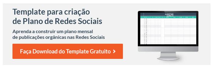 como-desenvolver-uma-estrategia-organica-para-as-redes-sociais-01