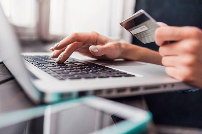 compra-online-website-seguro