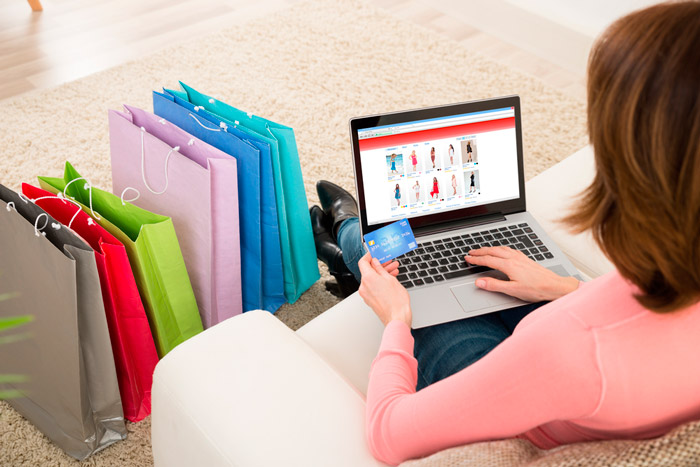 compras-online-roupa
