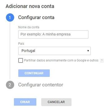 configurar-conta-de-empresa