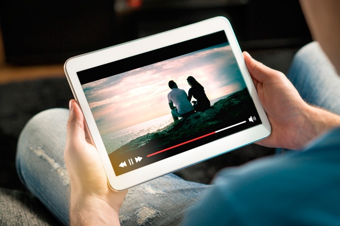 conteudo-de-video-empresas