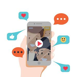 conteudo-video-comunicacao