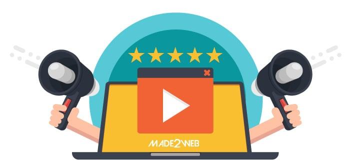 conteudo-video-marketing-digital-made2web