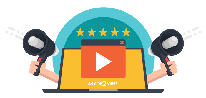 conteudo-video-marketing-digital-made2web