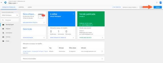 criar-acionadores-google-tag-manager-made2web-3