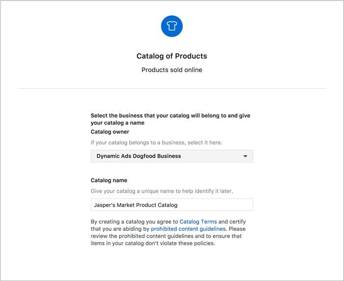 criar-catalogo-de-produtos