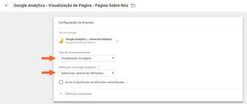 criar-etiquetas-google-tag-manager-made2web-4