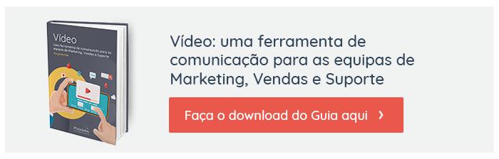 cta-download-guia-video