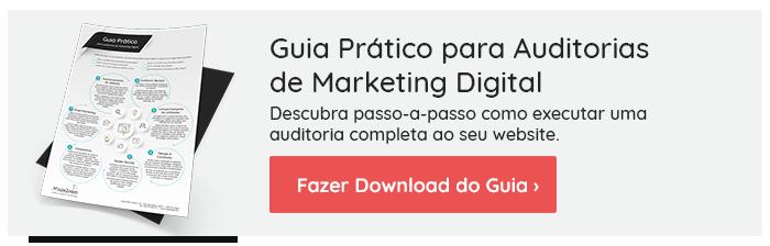 cta-download-guia
