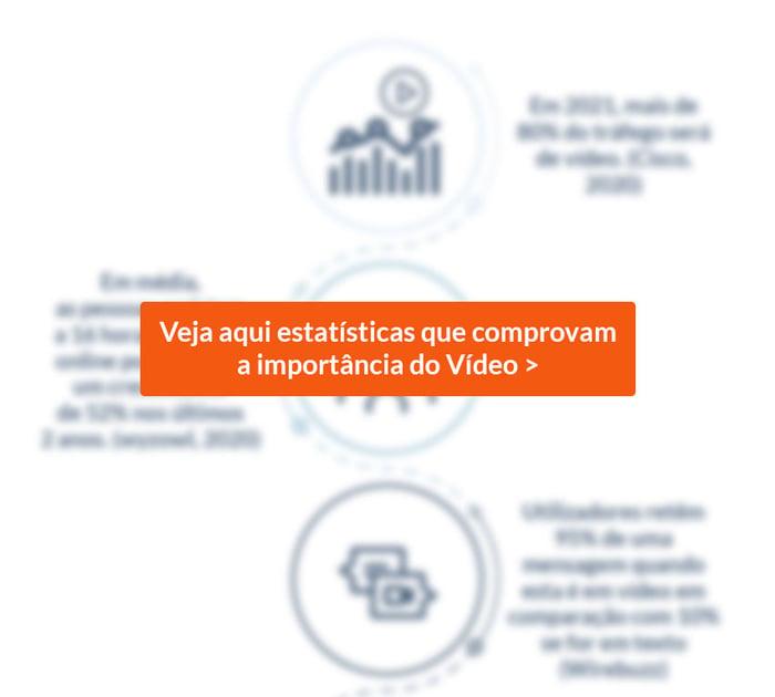 cta-o-video-como-ferramenta-de-comunicacao-das-empresas