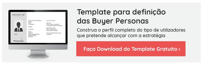 cta-template- definir-buyer-personas