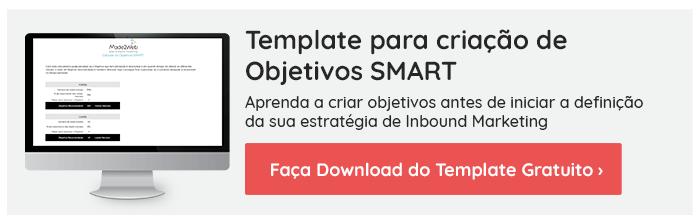 cta-template-criar-objectivos-smart