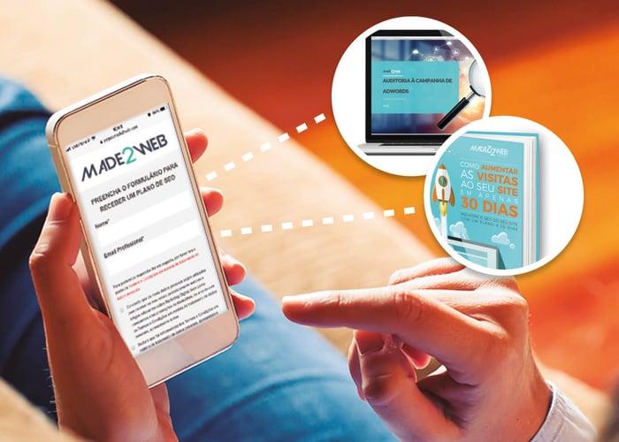 dados-pessoais-como-moeda-de-troca-online-made2web